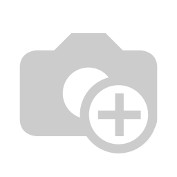 12 oz Plant Fiber Barrel Bowl, Color: natural tan, Compostable, 500/cs