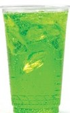 *SPECIAL ORDER ITEM* 7 oz PLA Cold Cup, Color: Clear, Compostable, 1000/cs * SEE DETAILS BELOW *
